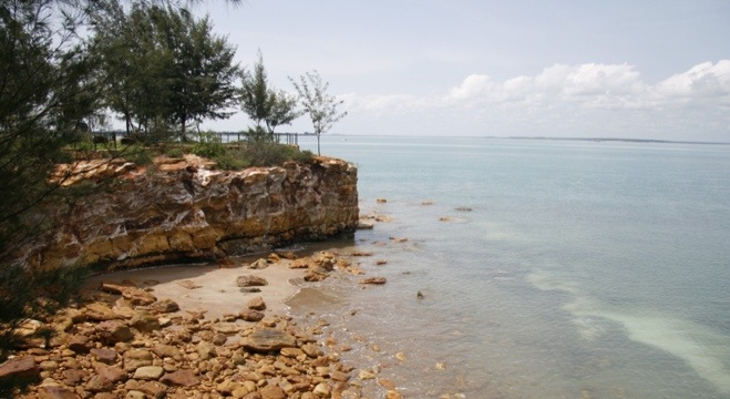 20111201-092144.jpg